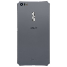 zenfone-3-ultra-gray-back