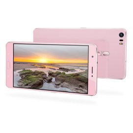 zenfone-3-ultra-pink-front-and-back