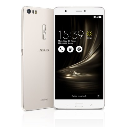 zenfone-3-ultra-silver-front-and-back