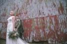 139 - 039 - WED - Cailin + Chris - Dalduff Farm_
