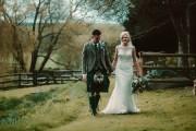 174 - 039 - WED - Cailin + Chris - Dalduff Farm_