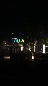 Funkey Villa (バンコクのクラブ)