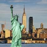ニューヨークでナンパします! 〜白人ブロンド美女をガチで探す旅〜