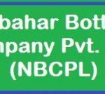 Naubahar Bottling Company Pvt. Ltd