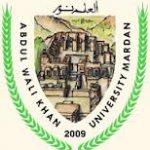 Abdul Wali Khan University