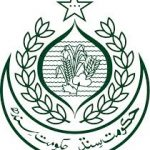 Sindh Energy Department