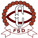 Chenab-Club-Faisalabad