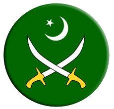 pk army