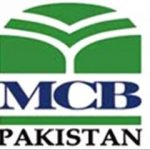 Muslim commercial Bank