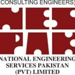 National Engineering Services Pakistan