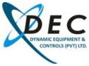Dynamic-Equipment-and-Controls-Pvt-Ltd