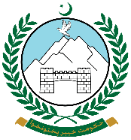 Government-of-Khyber-Pakhtunkhwa