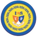 ICMS Education System