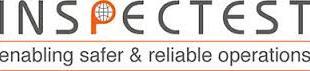 Inspectest Pvt Ltd