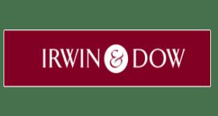 Irwin & Dow