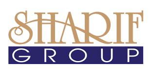 SharifGroup