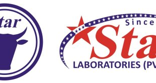 Star Laboratories (Pvt) Ltd, Lahore