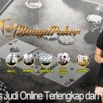 Agen Situs Judi Online Terlengkap dan Terpopuler