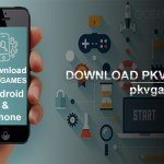 Download PkVGames