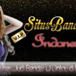 Situs Taruhan Judi Bandar Q Online di Indonesia