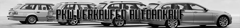 PKW-VERKAUFEN-AUTOANKAUF Autoankauf Erftstadt