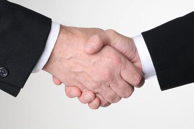 Partnerschaftliche Kooperation mit HW Leasing GmbH in Wismar