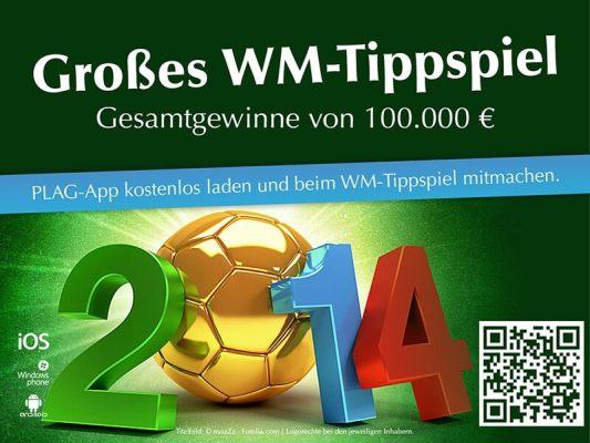 Fussball-WM-Tippspiel-Prignitzer-Leasing-AG-App