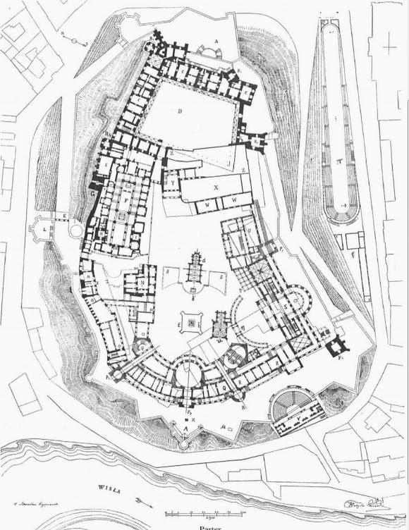 Hej! Potrzebuję szkicu planu miasta starożytnej Grecji