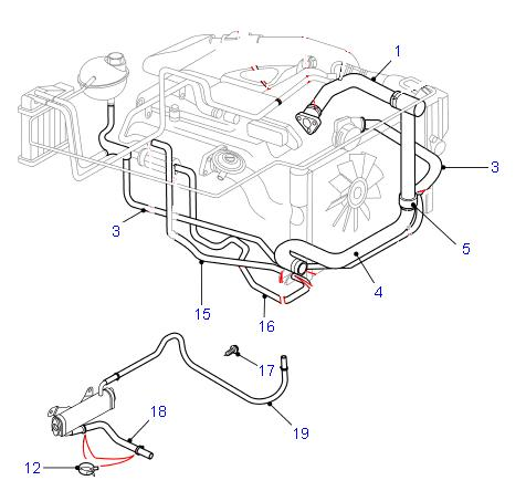Land Rover Discovery Diagram Toyota Tundra Diagram wiring