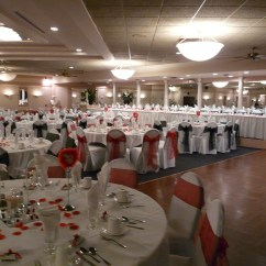 Chair Cover Rentals Dearborn Mi Bistro Table And 2 Chairs Garden Stephan 39s