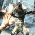 TES V Skyrim Download