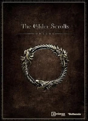 The Elder Scrolls Online download