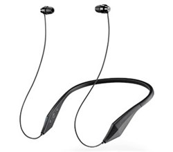 Plantronics Cell Phone Earbud & Bluetooth Headsets