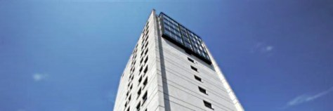 Quality System Hotel Katowice