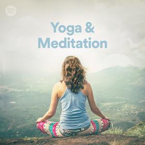 Yoga  Meditation on Spotify