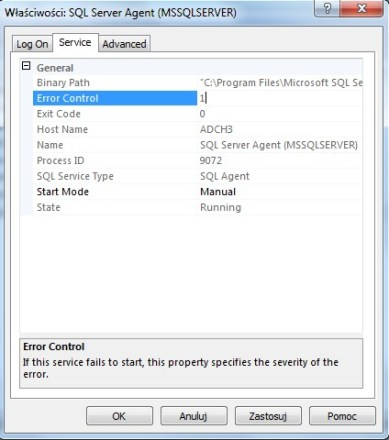 service-manage-dialog-box1