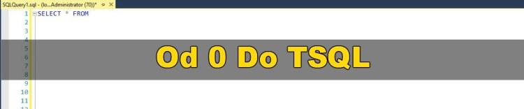 0Tsql_site