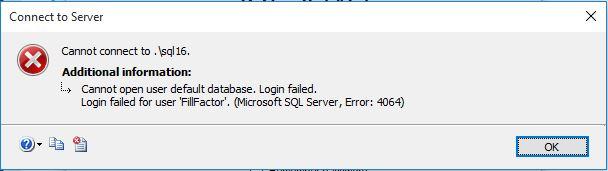 error4064