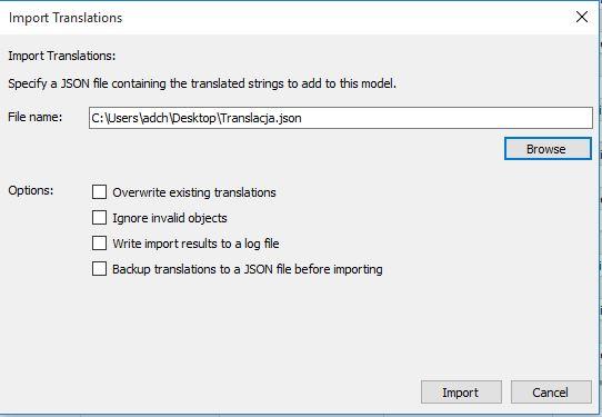 tabular_import_translations