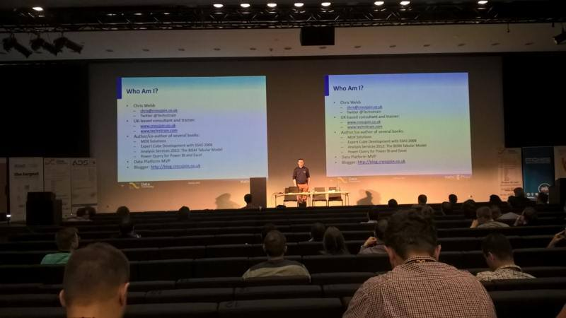 ChrisWeb_sqlday2017_01