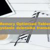MemoryOptimizedTables_TransactionLog00