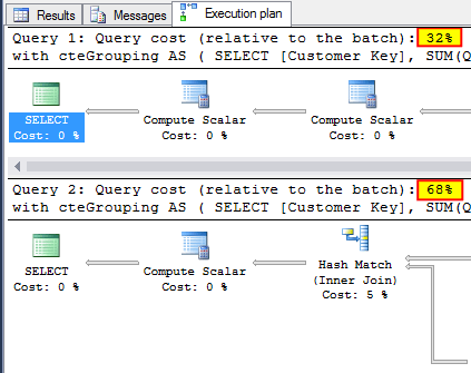 TSQL_WindowAggregates_17