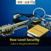 SQLServer_RowLevelSecurity00