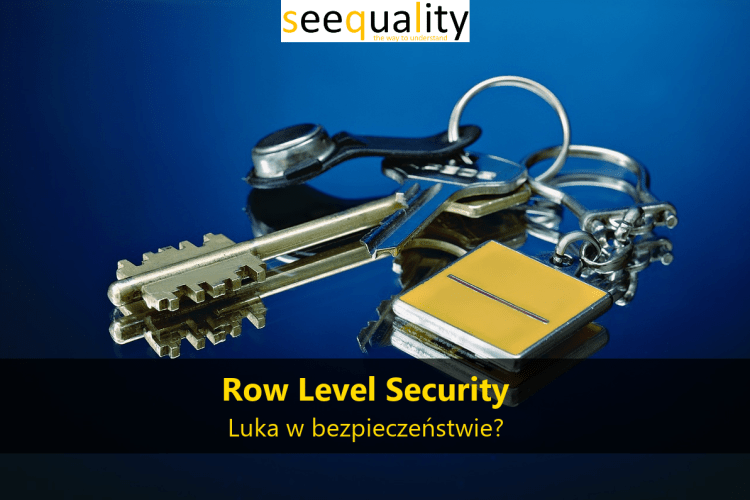 SQLServer_RowLevelSecurity00