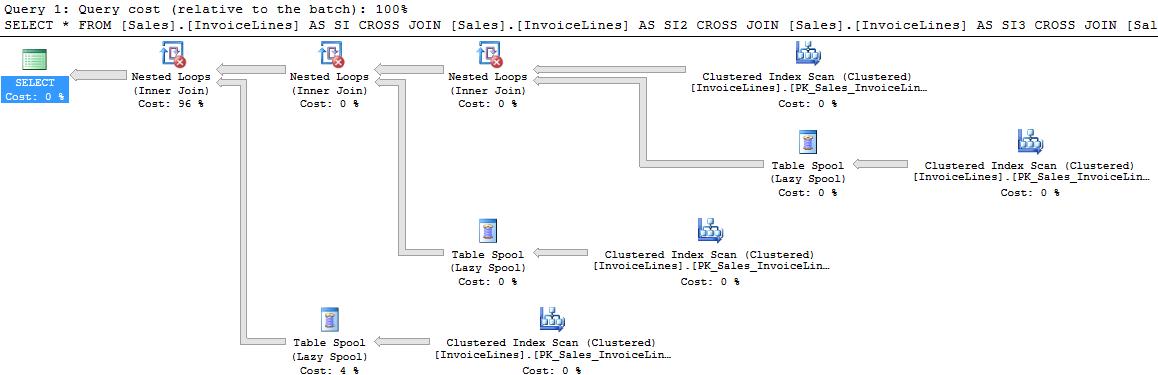 SQLServerParallelism_09