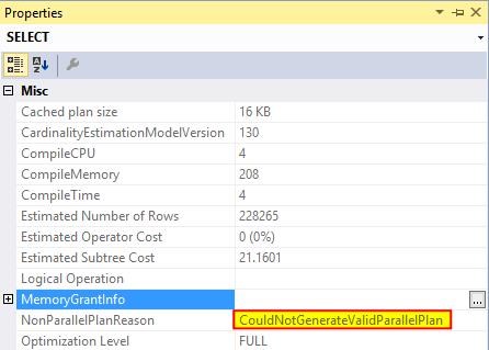 SQLServerParallelism_12