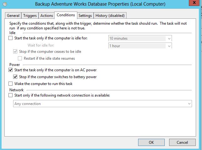 SQLServerSchedule_WithoutAgent_09