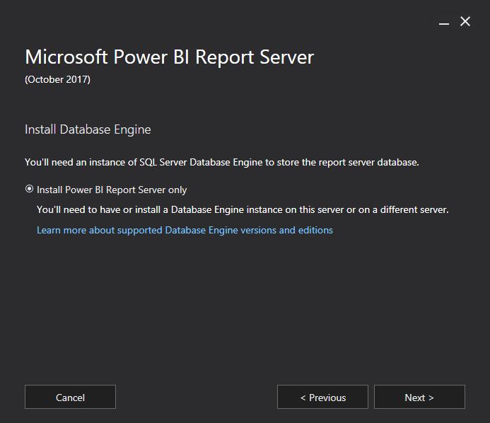 PowerBIReportServer_06
