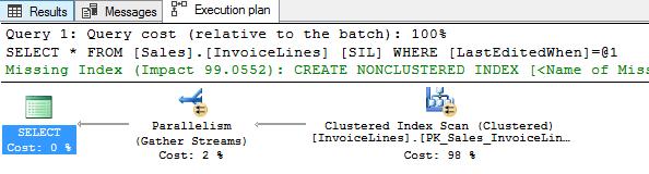 SQLBadHabits_05