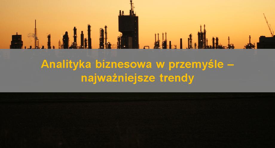 AnalitykaBiznesowaWprzemysle_00